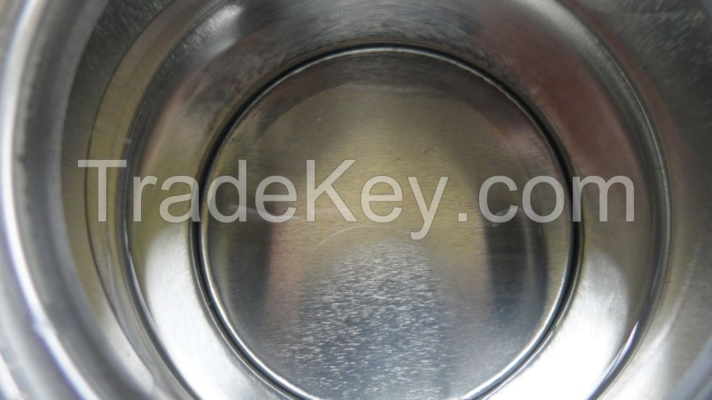 50E-5 One-component High Temperature Baking Optical Coating