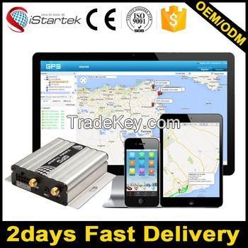 Hotsell vehicle gps tracker/sim card gps car tracker anti jammer