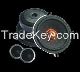 4 Inch Car Speaker