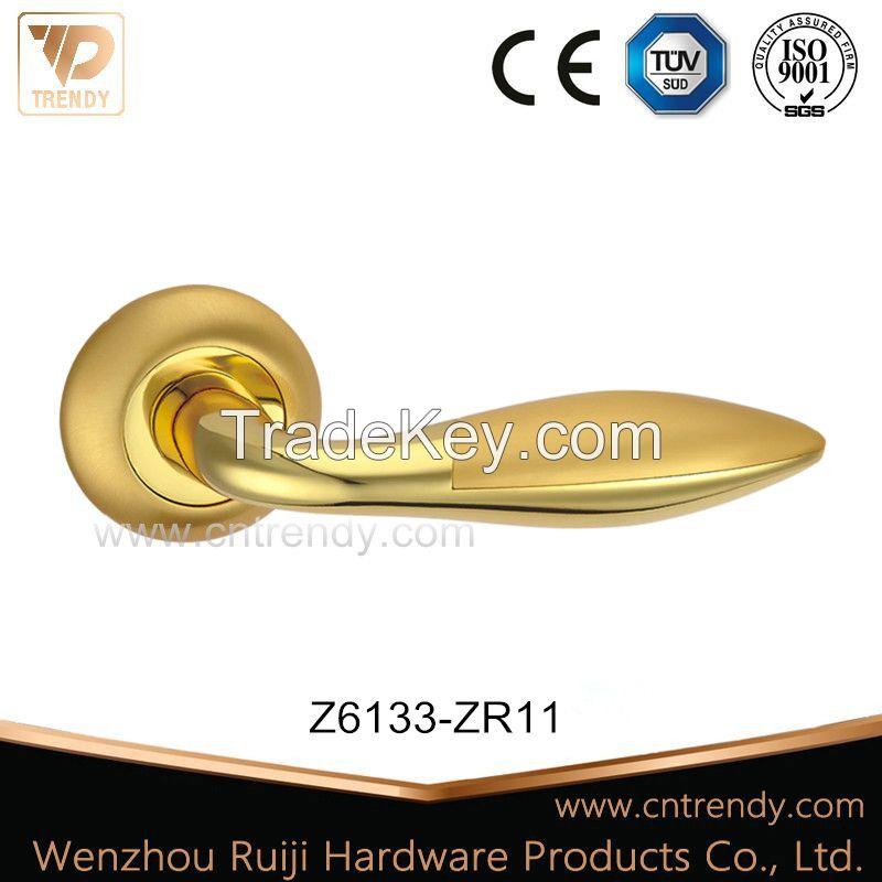 furniture wooden door handle