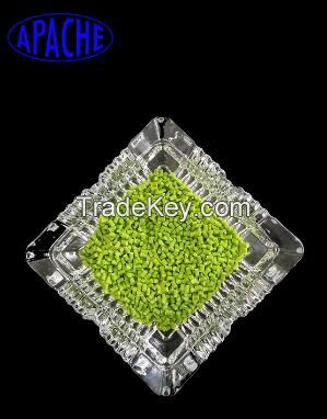 Color Customized Nylon PA66-GF30