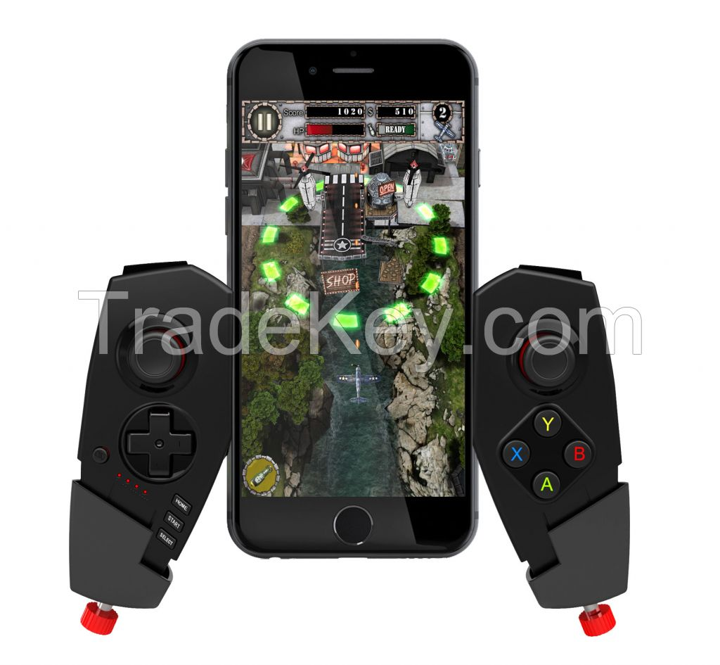 IPega Extending Gamepad for Android and iOS Devices