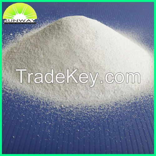 Food grade White powder Sodium bicarbonate Baking soda