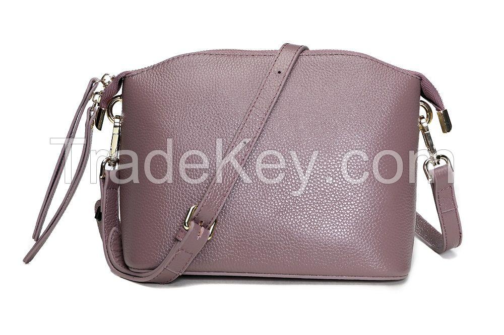 Women Fashion Shoulder Bag Clutch Bag