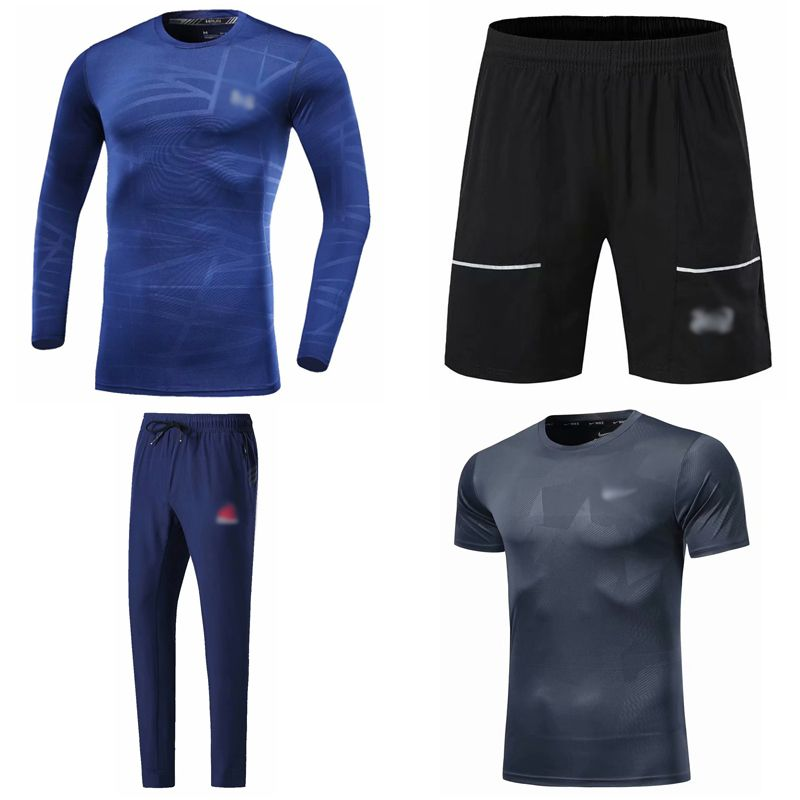 Running Shirt Running Wear Yoga Shirt Yoga Wear Gym Wear Fitness Wear Tight Sportwear