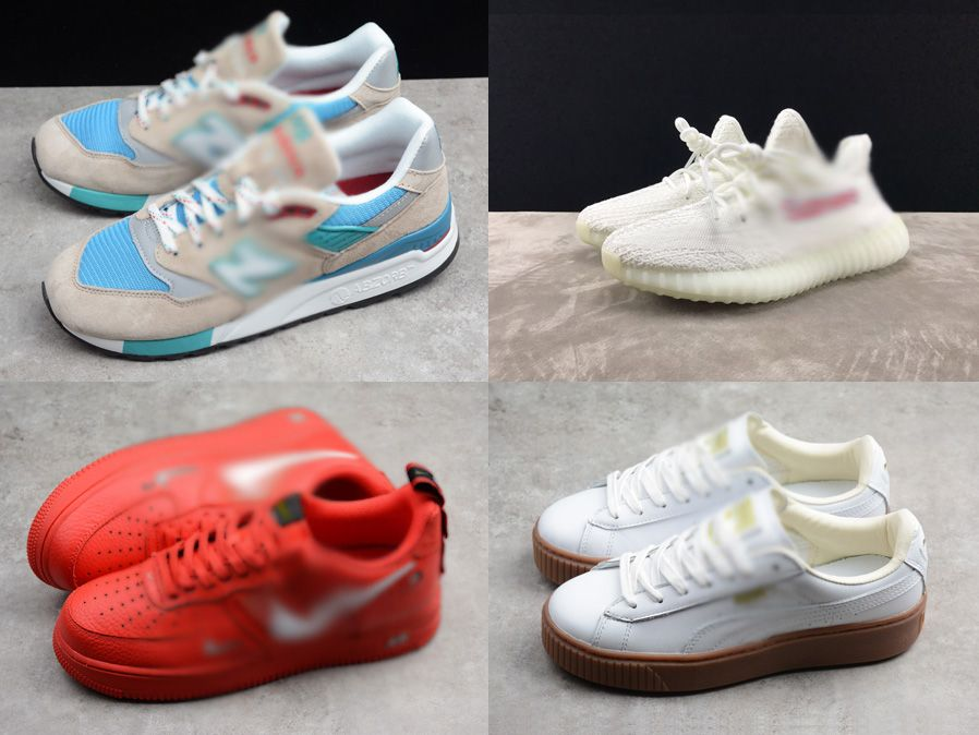 Men Sports Shoes Women Sports Shoes Sneakers Children Sneakers athletic shoes