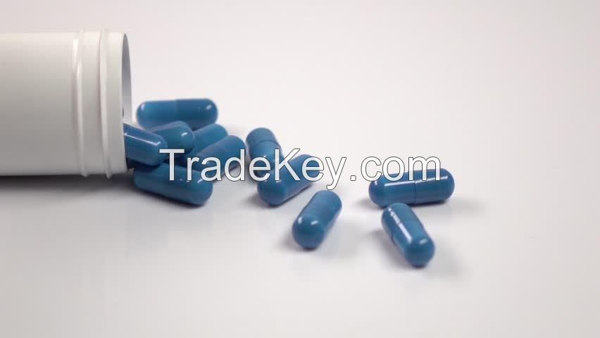 blue sex pill tablet 50mg adult ED enhancer