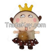 plastic toys, educational toys, electronic toys, baby toys, inflatable toys