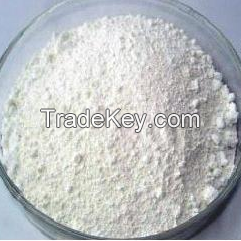 4 CEC Research Chemical Used In Pharma Industry
