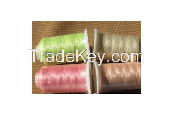 sale  -  100% Ring Spun Viscose Yarn 30S/1