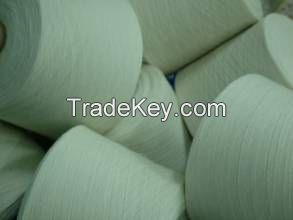 knock off  15%- cashmere yarn