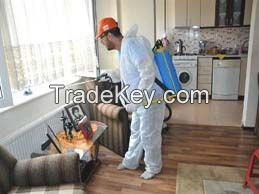 House Inspections in Melbourne