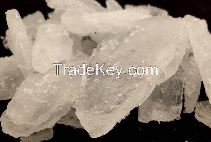 Research chemicals, Peptides,apvp, Fu-F, 4fma, M-cat, Meph, meths crystals