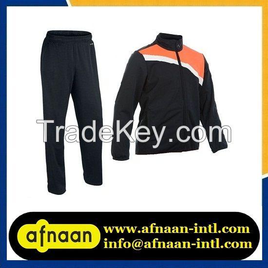 Sportswear-Tracksuits, Training Wear, Jogging Wear, Rugby Wear, Football Wear, Martial Arts Wear, Tennis Wear, Baseball Wear, Basketball Wear, Swim Wear, Fitness Wear.