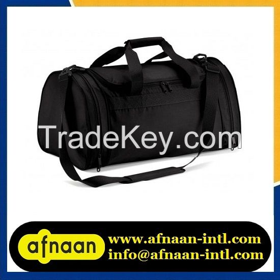 Sports Bags/Backpacks
