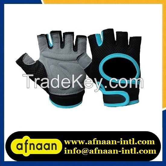 Fitness Gloves/WeightLifting Gloves