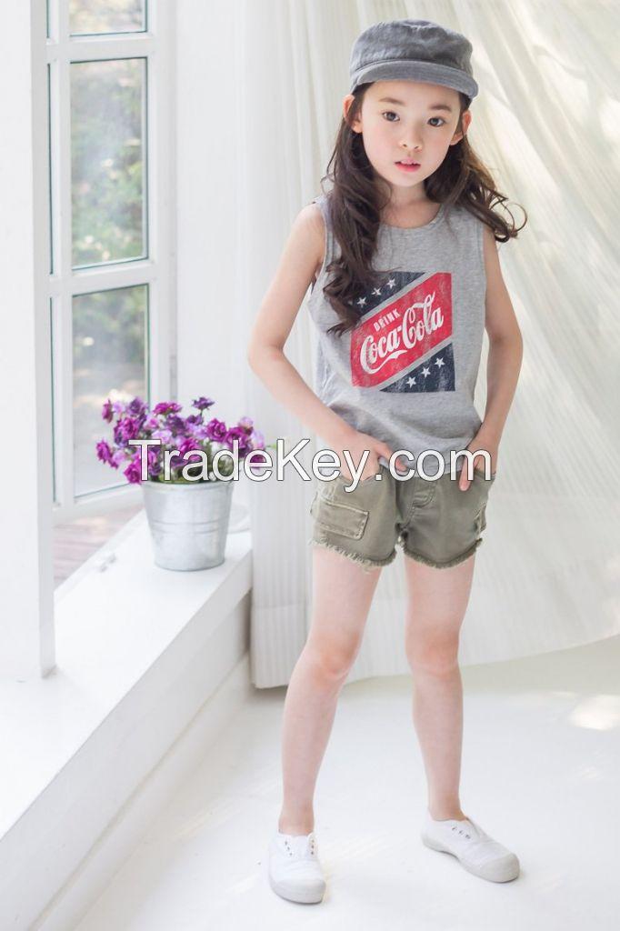 fashionable shorts