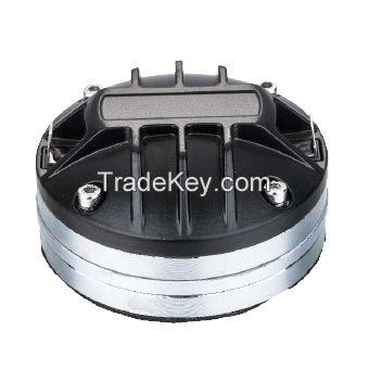 HF Drivers 44.4mm Polyester diaphragm Neodymium