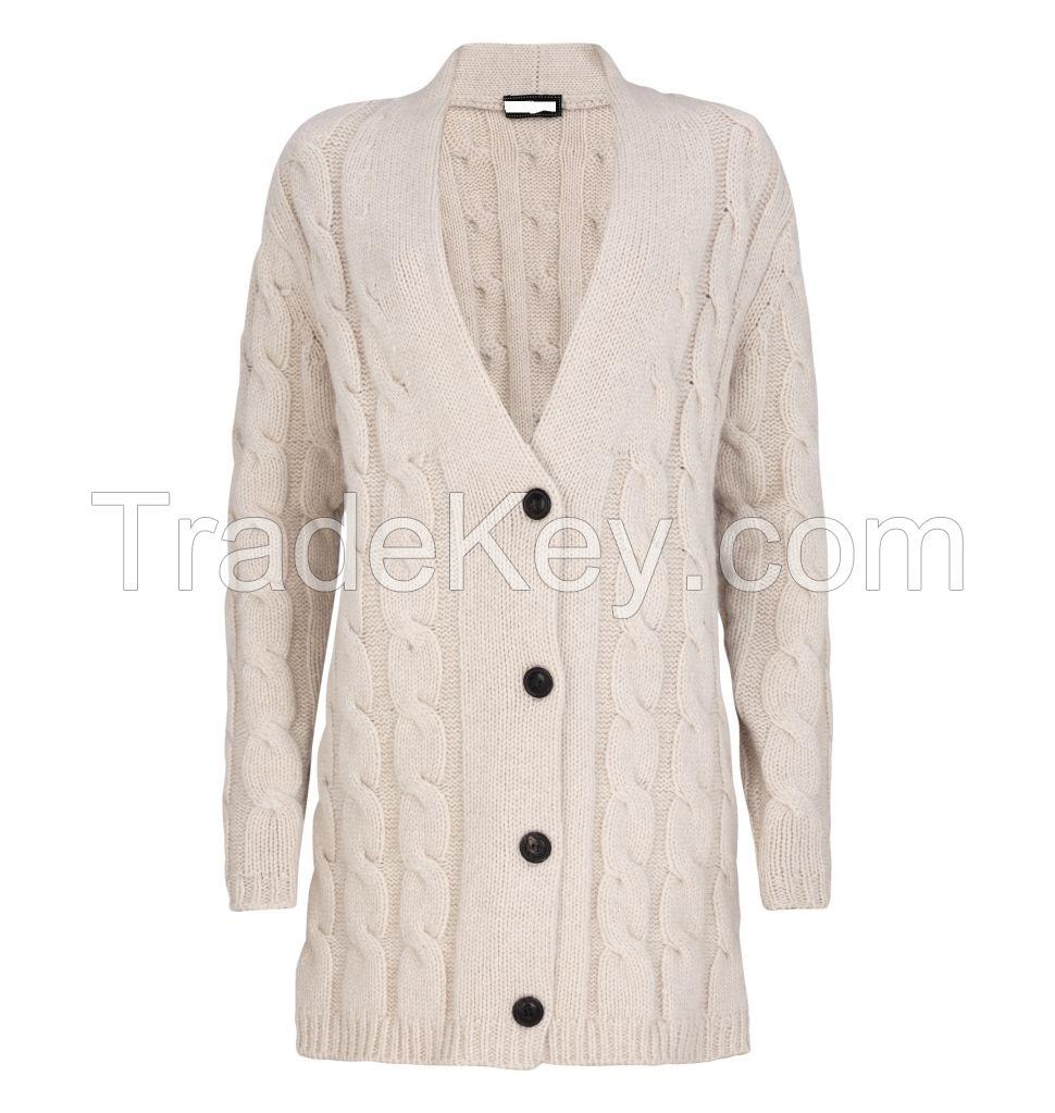Ladies cardigan, Top, Pullover,Tunic