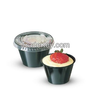 Conex Complements® Portion Containers