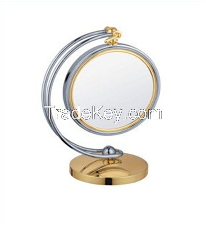 Mirror X1 X3
