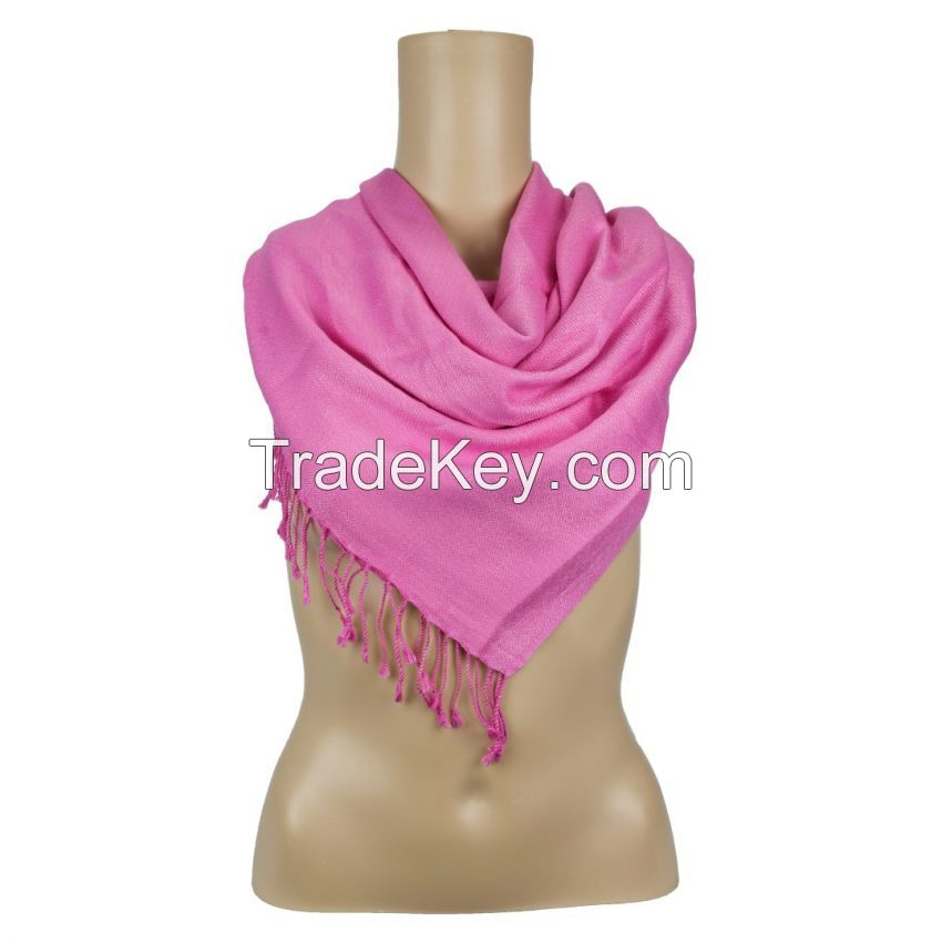 100% Bamboo Stoles