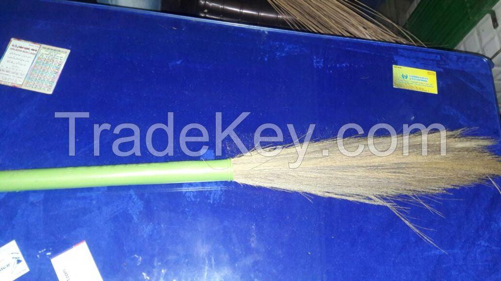 Brooms Natural