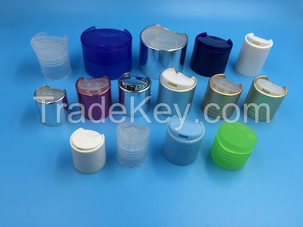 120 kinds of cap 13mm~28mm
