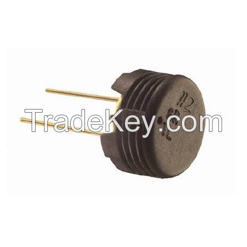HS1101LF � Relative Humidity Sensor