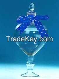 white mineral oil grade  a
