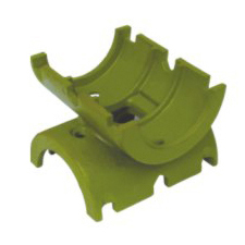 metal - steel - plate spare parts
