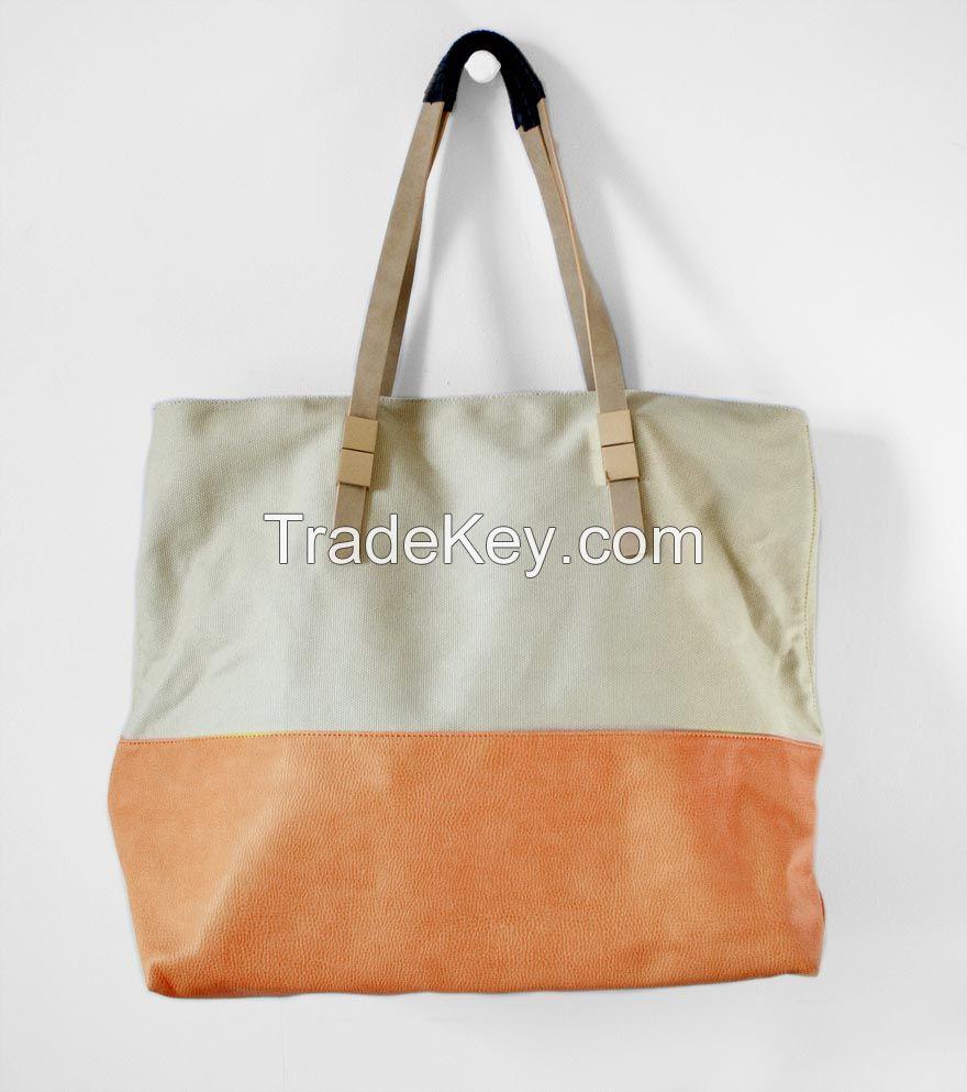 HARPER Women's Handbags