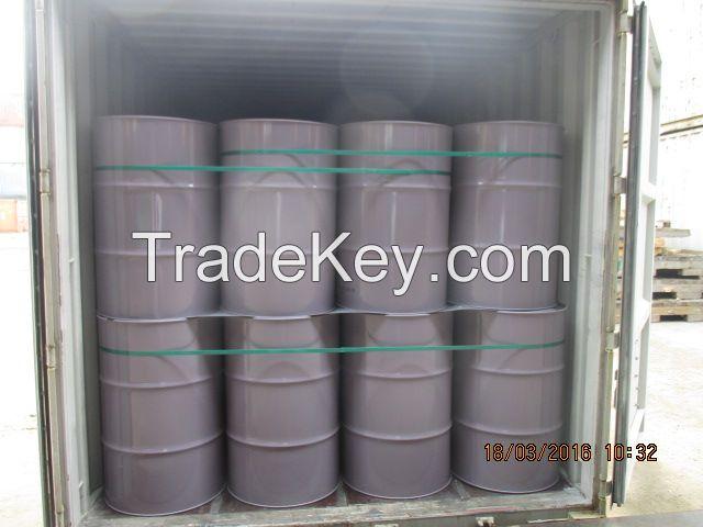 Polyether polyol (PPG)