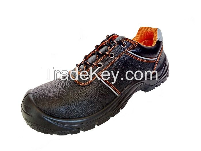 Safety Shoes Manufacturer,Safety Shoes with Good Price /Industrial Safety Shoes
