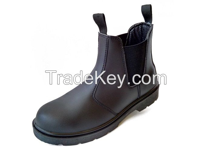 Light Weight Safety Shoe/ Casual Shoe