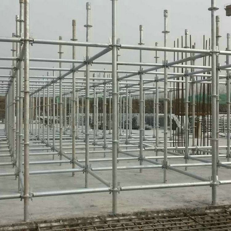 EN74, BS1139 Standard Scaffolding of Ringlock, Cuplock, Kwikstage, Frame system, also Clamp, Coupler, fittings