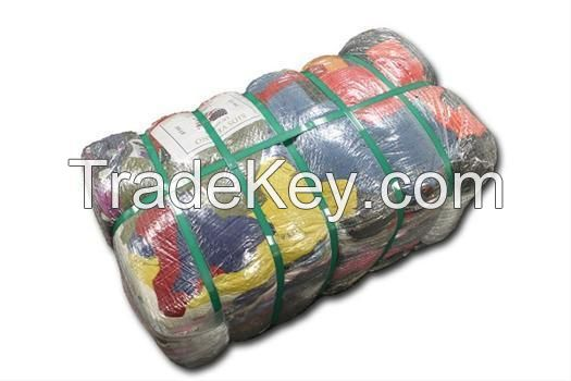 Used clothing bales - Second Hand Clothing