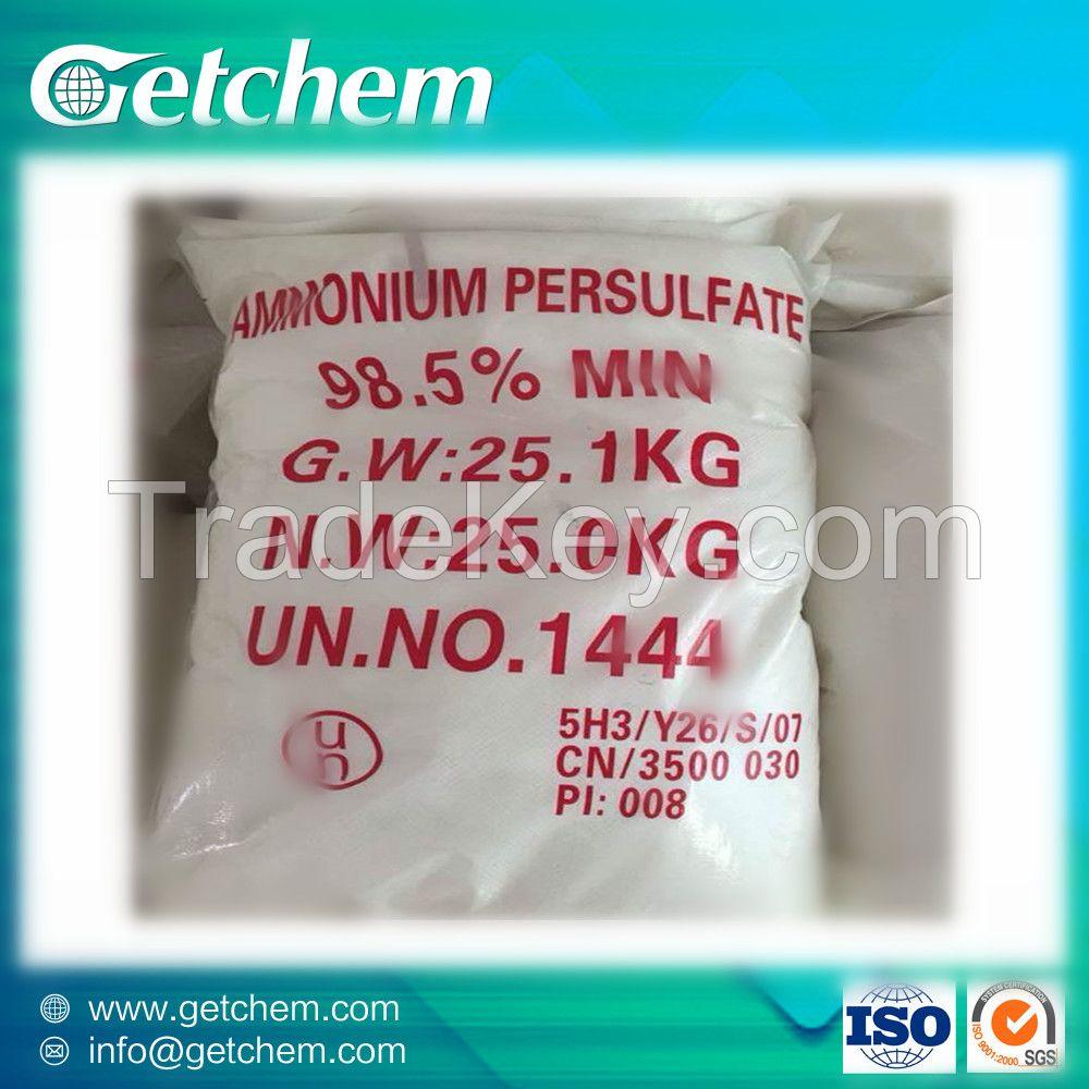 ammonium persulfat