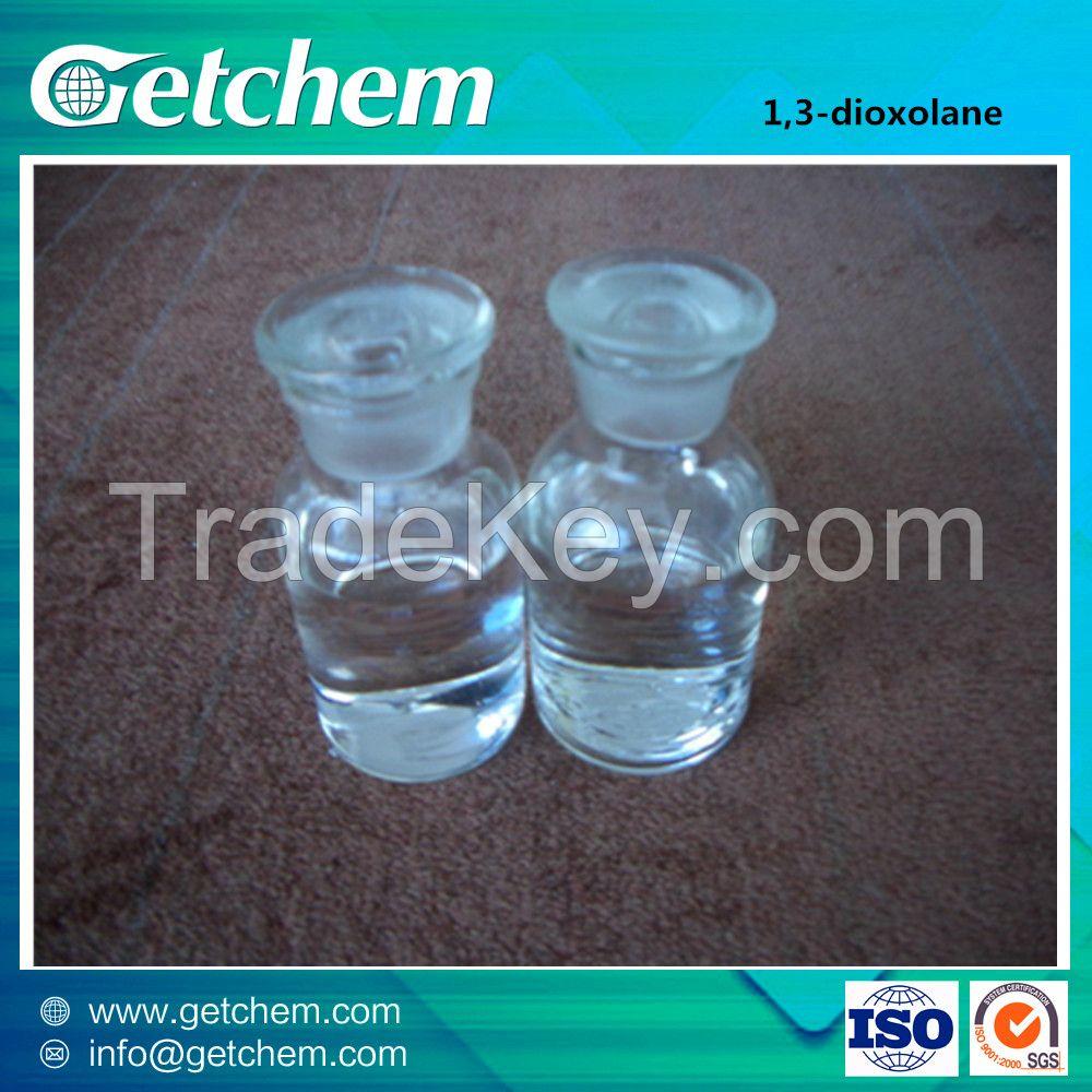 1, 3-dioxolane
