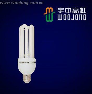 4U 11W -36W Energy Saving Lamp