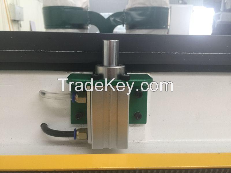1325 ATC Tool Change Wood Engraving machine