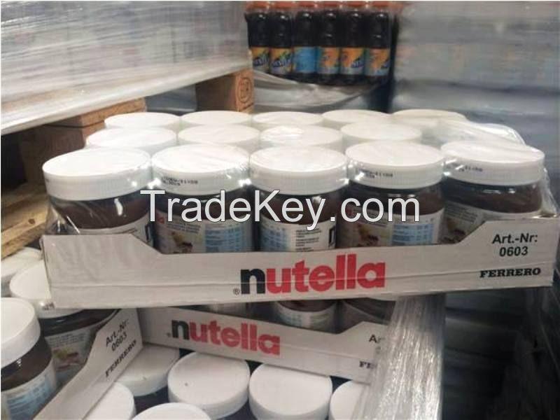 Snickers:51g Mars 52g Twix:50g Bounty 57g Kitkat Kinder Surprise: Kinder Bueno Maltesers 37 Gram Tob