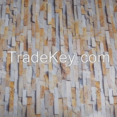 Wall Plastic Panels