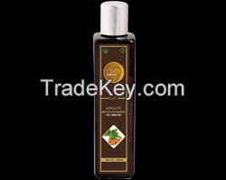 absolute replenishment 9in1 hair oil