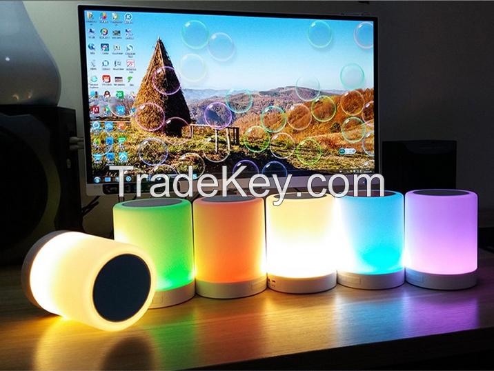 Bluetooth speaker L1