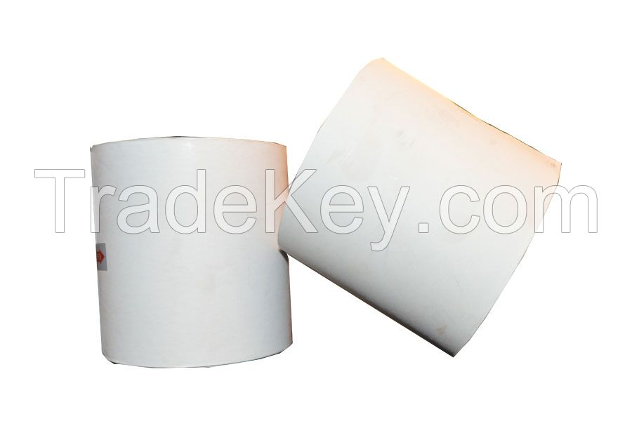 80x80mm thermal cash register paper roll