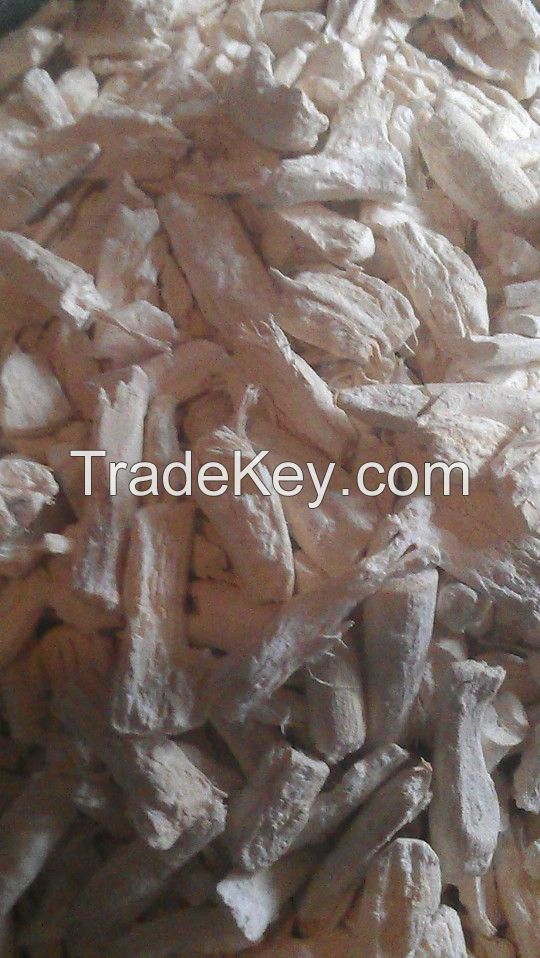 DRIED YAM TUBER(GBODO/AMALA),DRIED PLANTAIN CHIPS,DRIED CASSAVA TUBER,AFRICAN RAW BLACK SOAP