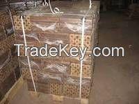 100% Pini Kay Wood Briquettes