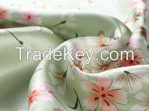 2016 Hotsale good quality Factoy price Silk Pillow towel set
