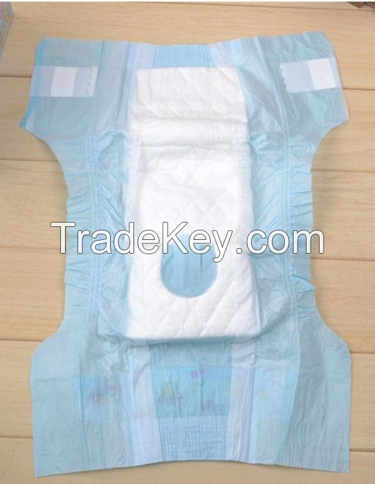 disposable hot sales dog training wee wee pads